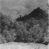 Salgó. 1897 szeptember 5. Fotómásolat