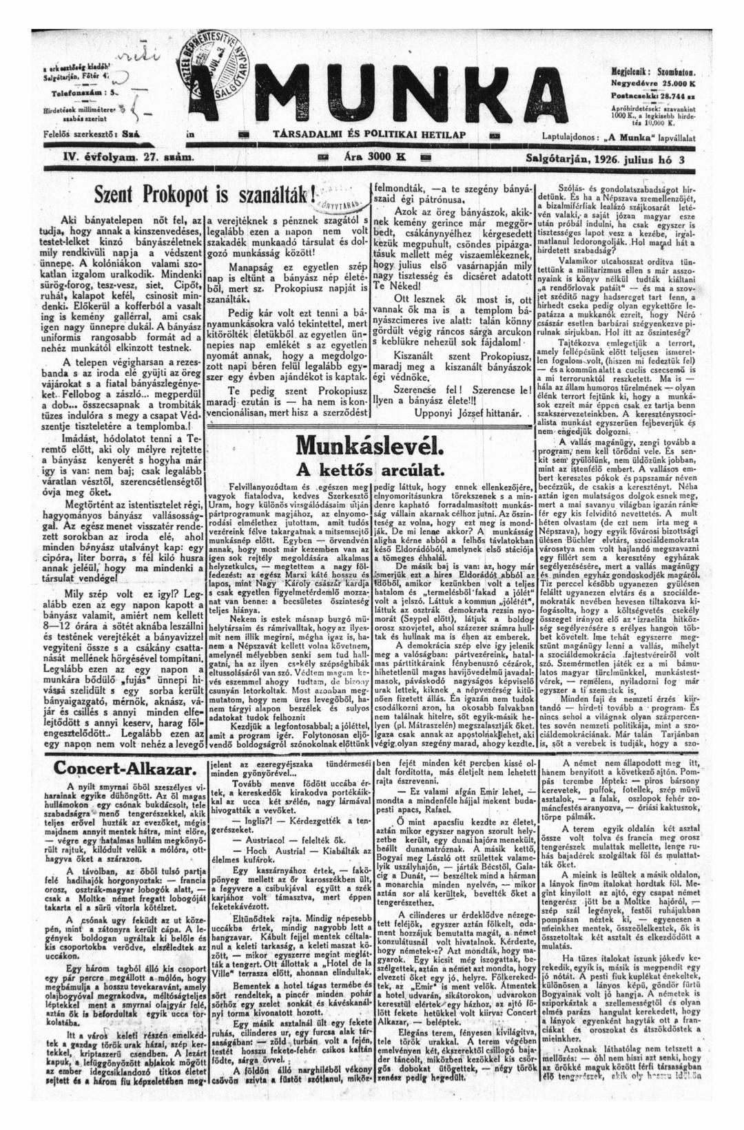 ismerősök duna wörthi újság