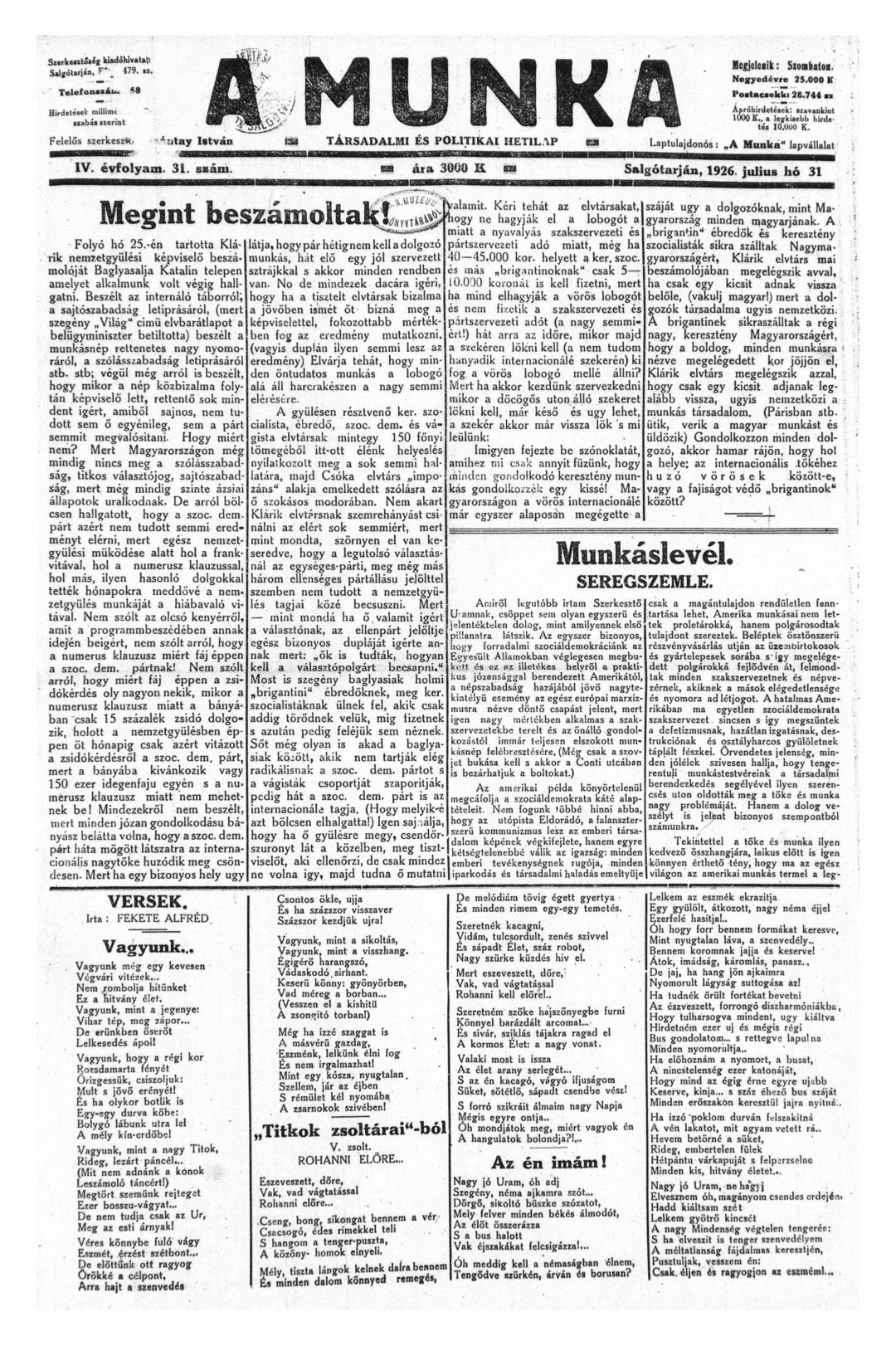 ismerősök harapós baden újság