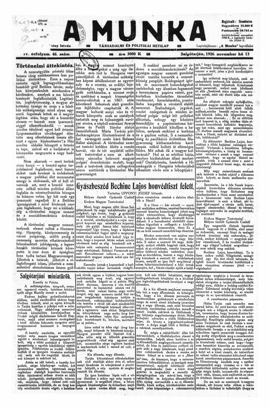 ismerkedés az újság törlés